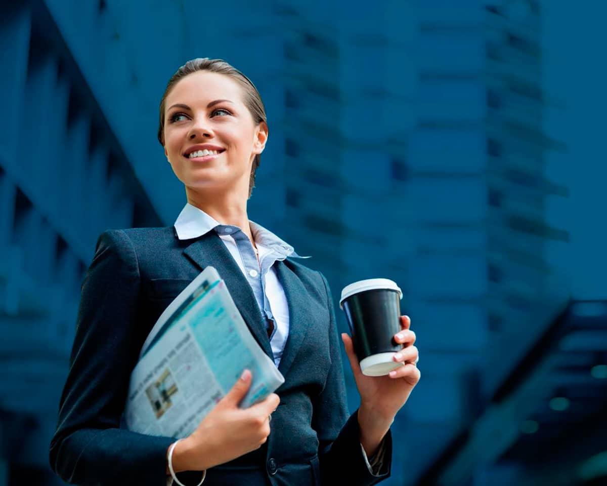 Marketing Digital y Diseño Web para la asesoría Emese Asesores