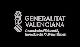 GVA Consellería d'Educació