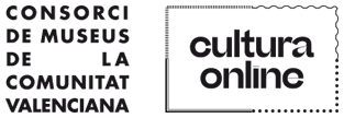 Cultura Online - Consorci de Museus