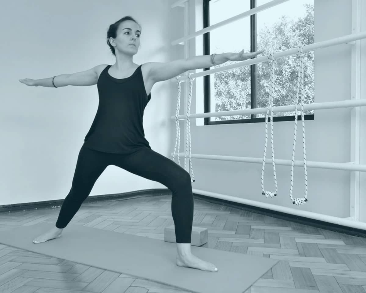 Diseño web y Diseño gráfico para Matsya Yoga