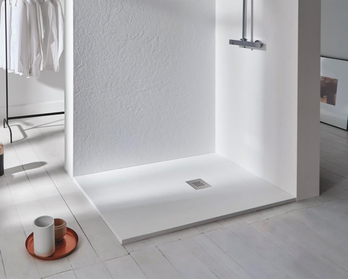 Diseño página web para Nexo Bath