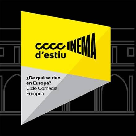 Desarrollo web para el Consorci de Museus y El Centre del Carme de Cultura Contemporània