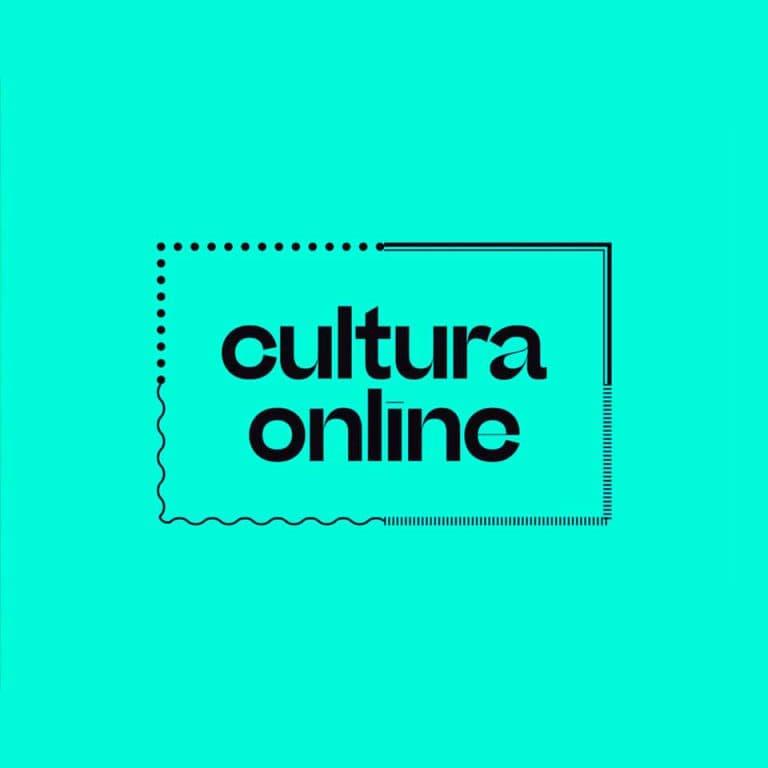 Desarrollo web para el proyecto Cultura Online del Consorci de Museus