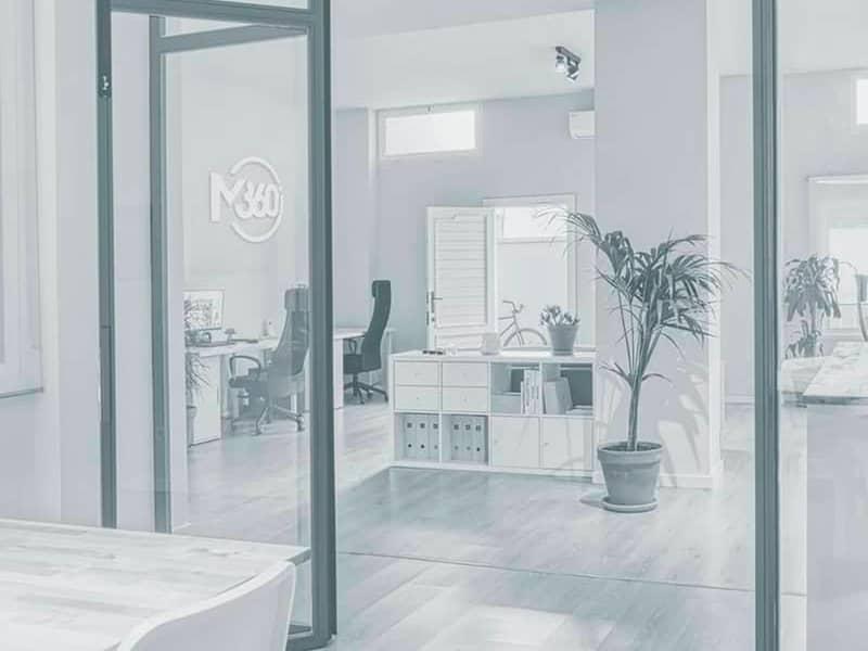 Consultora de Marketing Estratégico en Valencia - Momentum360