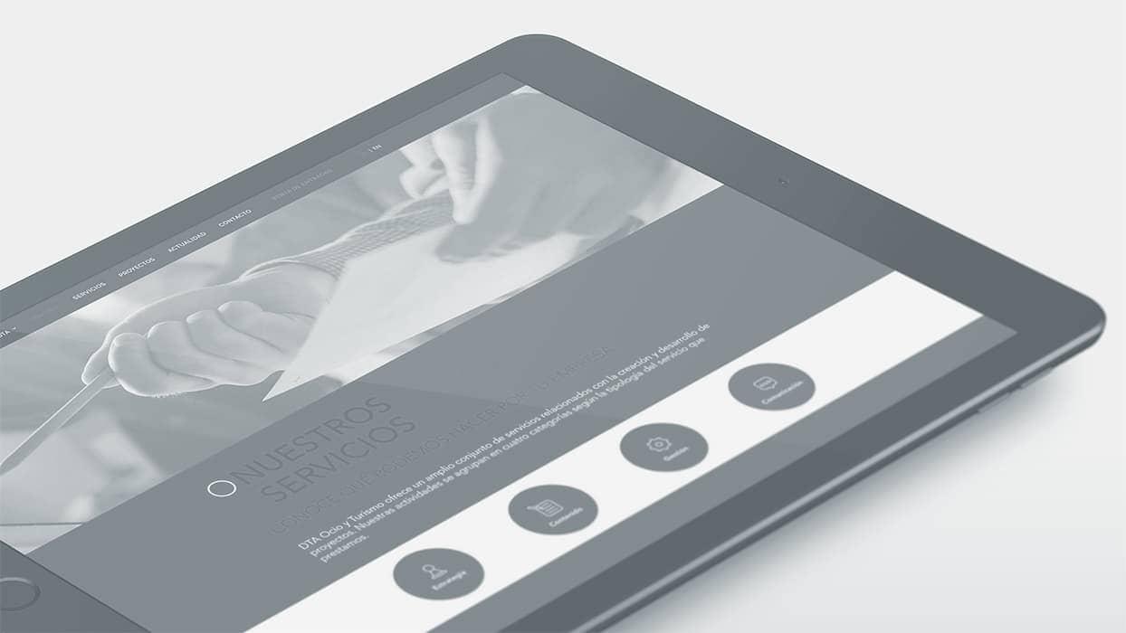 En Momentum360 ofrecemos servicios de marketing digital en Valencia