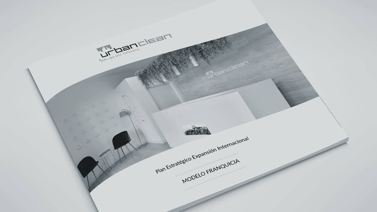 En Momentum360 ofrecemos servicios de consultoría de marketing estratégico en Valencia